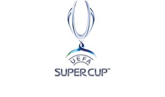"""""""Реал"""" обыграл """"Севилью"""" и выиграл Суперкубок УЕФА"""