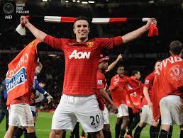 Манчестер Юнайтед выбыл из игры