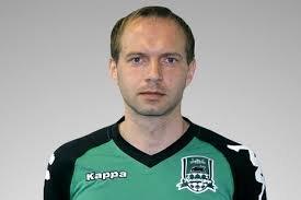 Александру Кульчию удалось полностью отдаться семье после окончания карьеры