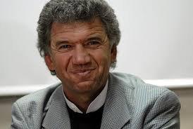 Геворкян: Отношусь к Ковальчуку как к коллеге и желаю ему удачи