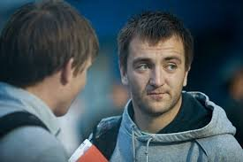 Матвеенко: Главное, чтобы игроки занимались на поле каждый своим делом