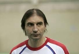 Карсаков: У меня был выбор, но я предпочел связать свою жизнь с ЦСКА