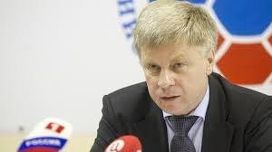 Толстых: Российский футбольный союз сумеет отстоять свои интересы
