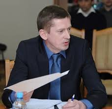 Вергейчик: Сегодня у нас есть Сергей Боровский, и я не хочу сильно ворошить нервозное время