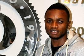 Бангура: Я профессиональный футболист, и это новый вызов в моей карьере