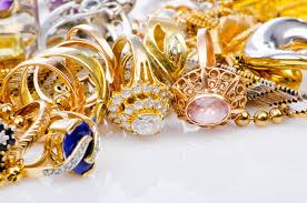 Gold4u - максимально комфортный и выгодный способ сделать эксклюзивный подарок