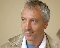 Сергей Алейников - белорусский итальянец