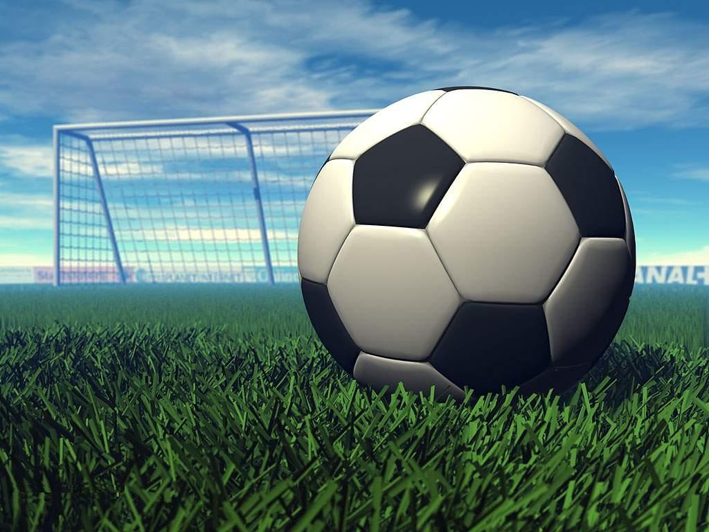 Бюджет на подготовку к Чемпионату по футболу останется таким же