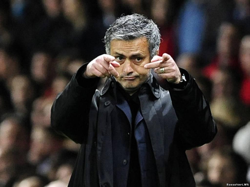 """У """"Манчестер Юнайтед"""" будет новый тренер"""