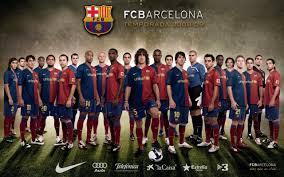 «Барселона» в очередной раз стала чемпионом Испании