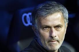 Жозе Моуринью провел пресс-конференцию накануне матча КубкаЛиги против Халл Сити