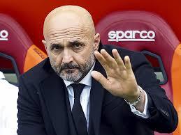 В следующем сезоне Спаллетти сменит Аллегри в «Ювентусе»