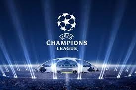 Сегодня пройдет жеребьевка полуфиналов Лиги чемпионов и Лиги Европы
