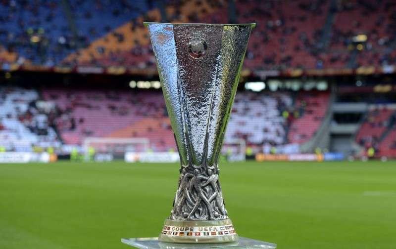 Букмекеры оценили шансы «Селтика» выиграть Лигу Европы