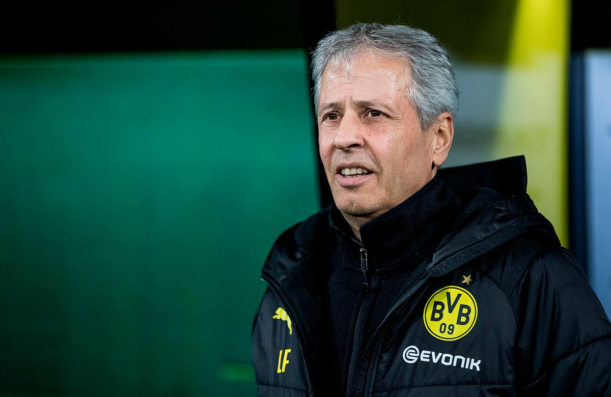 Английский футбольный клуб «Кристал Пэлас» в ожидании нового тренера
