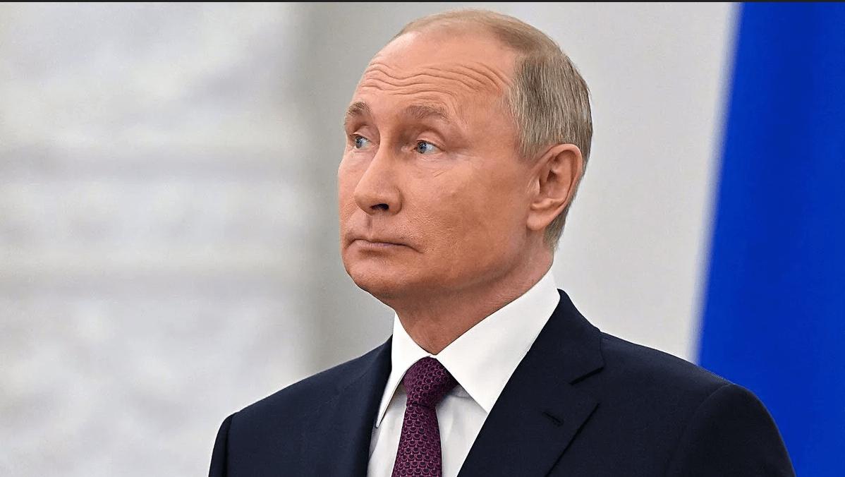 Реакция Кремля на вылет сборной России с ЕВРО-2020