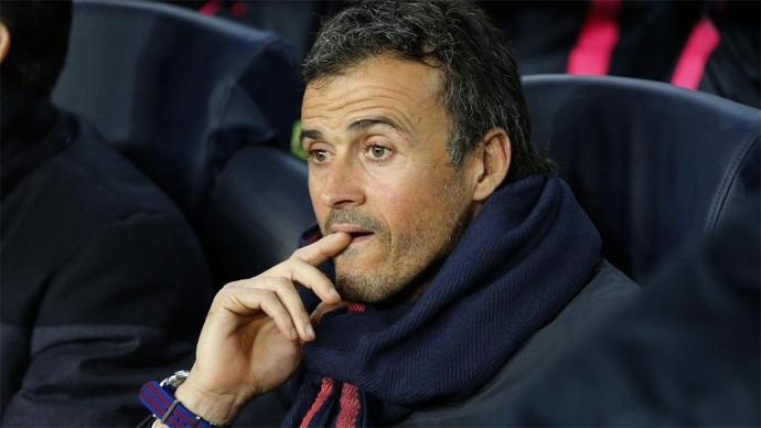 Сборная Испании сумела выйти в плей-офф Евро 2020